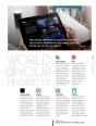 Conrad Magazine Agenda Apps