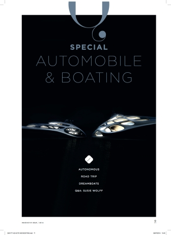 Q40 P71-82 AUTO AND BOATING HR (dragged) 1